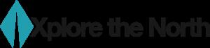 xplorethenorth-logo2.png