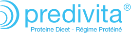 predivita-logo.png