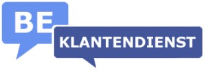 BE-klantendienst-logo.png